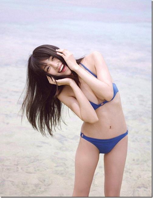 blog-imgs-37-origin.fc2.com_i_d_o_idolgazoufree_arimura_kasumi_b05