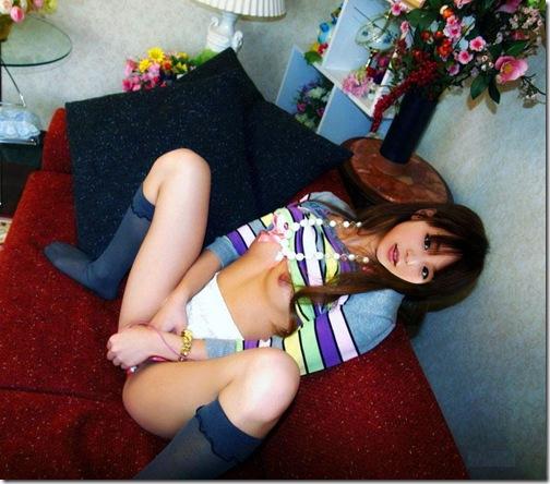 blog-imgs-37-origin.fc2.com_i_d_o_idolgazoufree_hirano_aya_c03