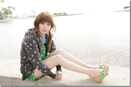 blog-imgs-37-origin.fc2.com_i_d_o_idolgazoufree_hirano_aya_c11