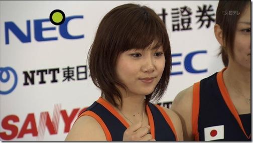 blog-imgs-37-origin.fc2.com_i_d_o_idolgazoufree_shiota_reiko_a05