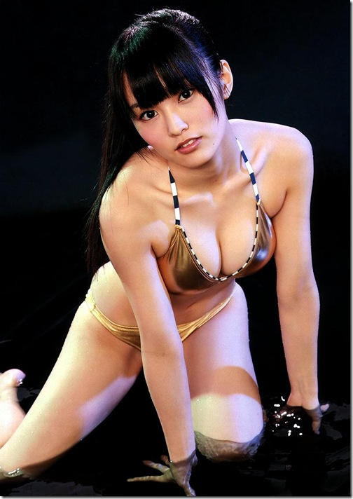 blog-imgs-37-origin.fc2.com_i_d_o_idolgazoufree_yamamoto_sayaka_c05