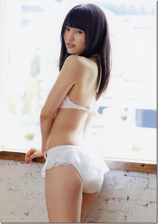 blog-imgs-37-origin.fc2.com_i_d_o_idolgazoufree_yamamoto_sayaka_c12