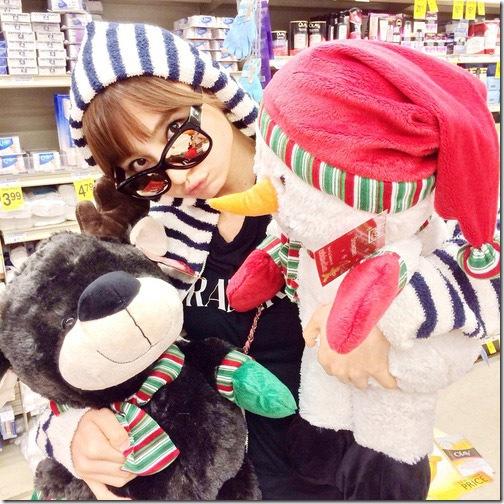 blog-imgs-42.fc2.com_y_a_m_yamachan01_20131229101020734