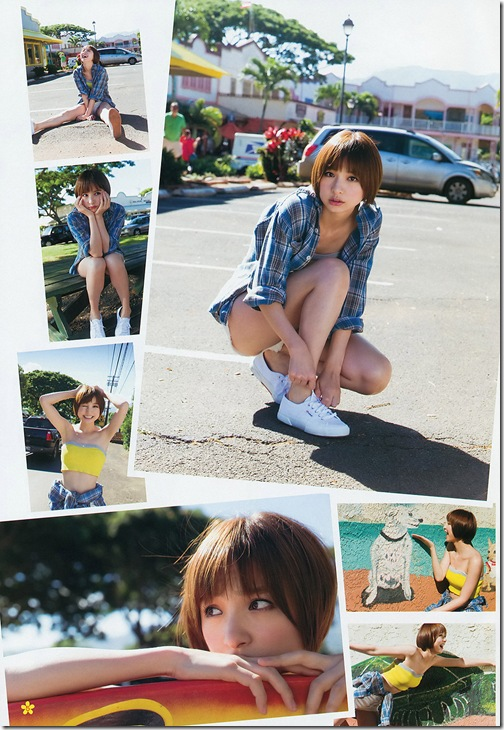 blog-imgs-42.fc2.com_y_a_m_yamachan01_20131229101111794