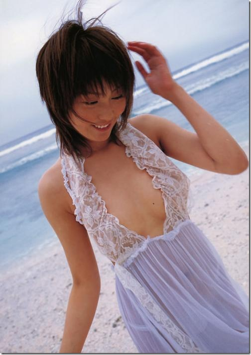 blog-imgs-42-origin.fc2.com_i_d_o_idolgazoufree_kumakiri_asami_a03