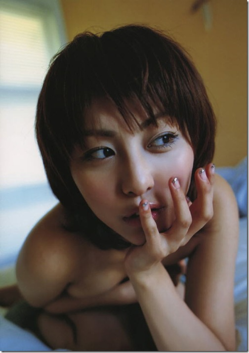 blog-imgs-42-origin.fc2.com_i_d_o_idolgazoufree_kumakiri_asami_a05