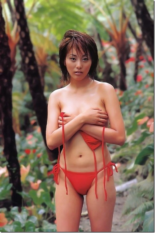 blog-imgs-42-origin.fc2.com_i_d_o_idolgazoufree_kumakiri_asami_a06