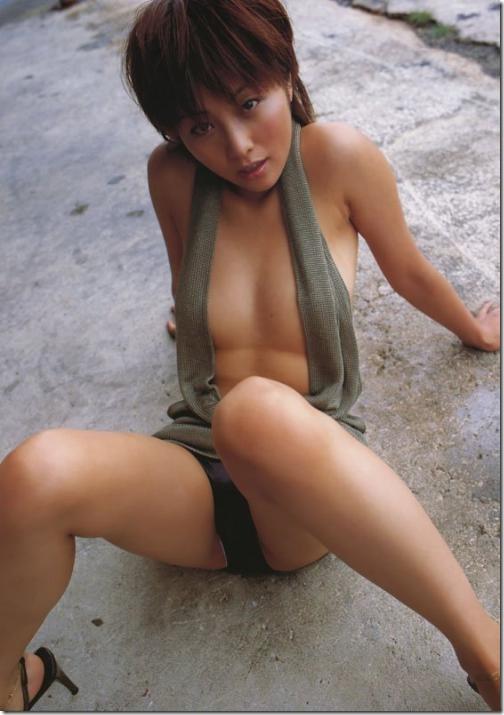 blog-imgs-42-origin.fc2.com_i_d_o_idolgazoufree_kumakiri_asami_a08