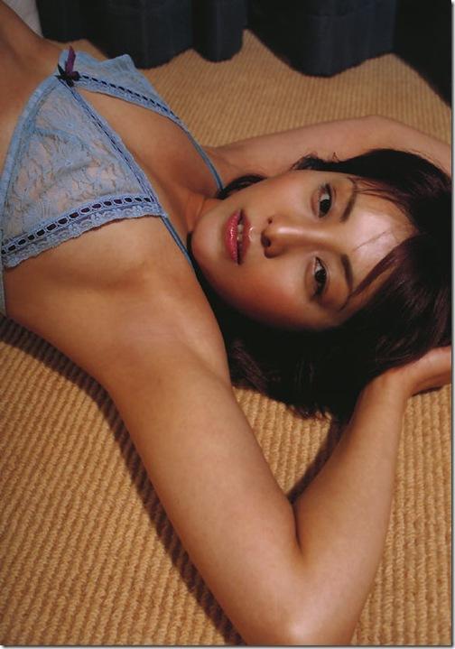 blog-imgs-42-origin.fc2.com_i_d_o_idolgazoufree_kumakiri_asami_a16