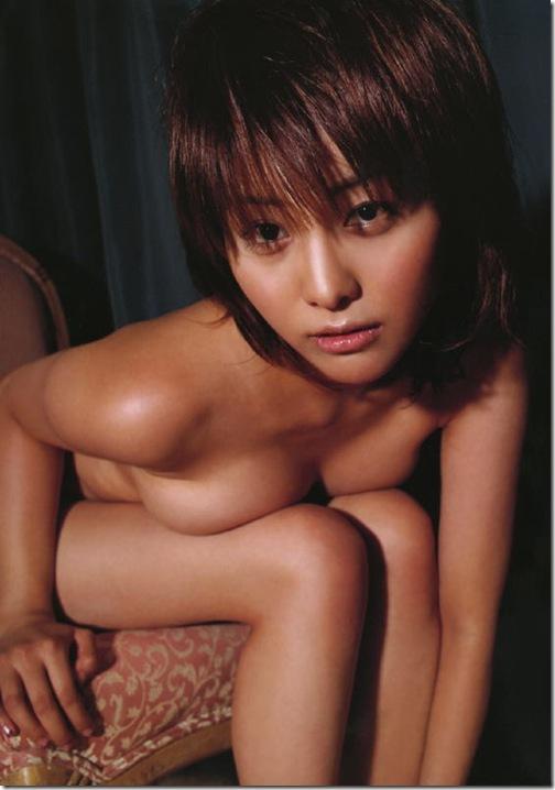 blog-imgs-42-origin.fc2.com_i_d_o_idolgazoufree_kumakiri_asami_a17