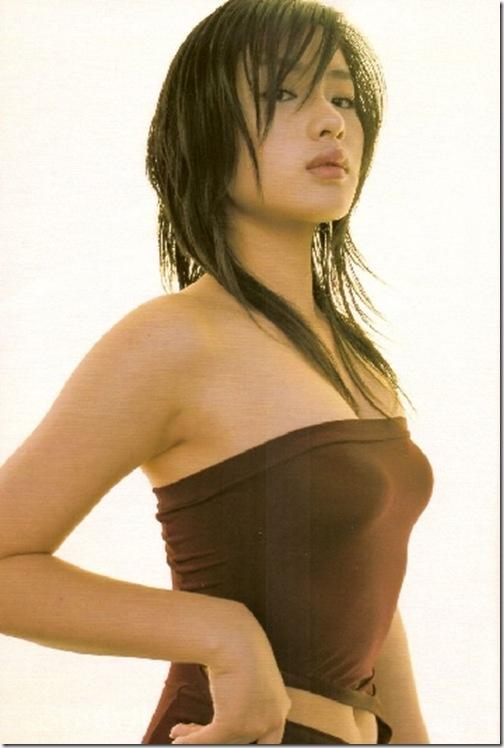 blog-imgs-43-origin.fc2.com_i_d_o_idolgazoufree_ishihara_satomi_00_03