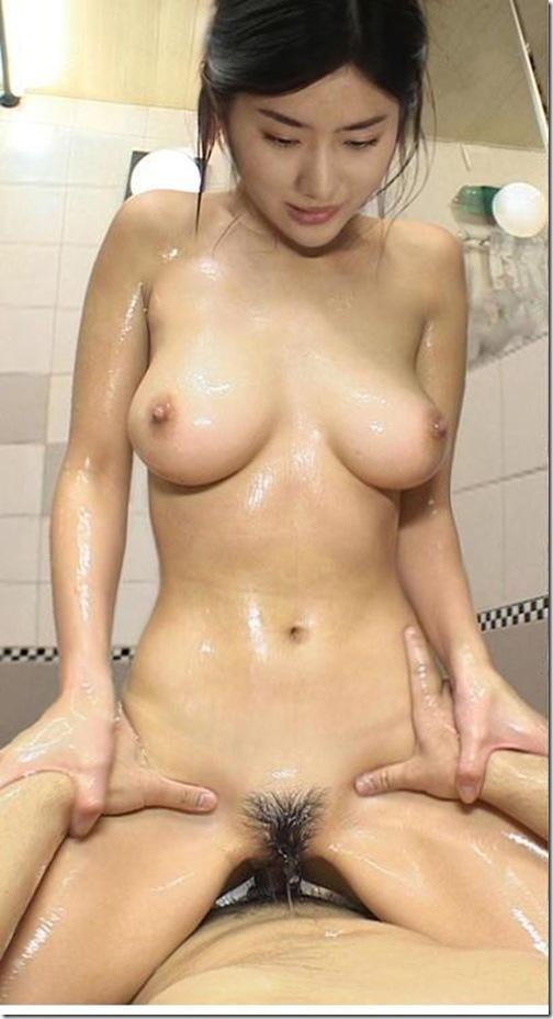 blog-imgs-43-origin.fc2.com_i_d_o_idolgazoufree_ishihara_satomi_02