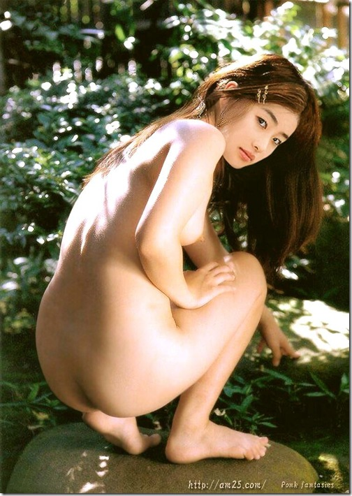 blog-imgs-43-origin.fc2.com_i_d_o_idolgazoufree_ishihara_satomi_06