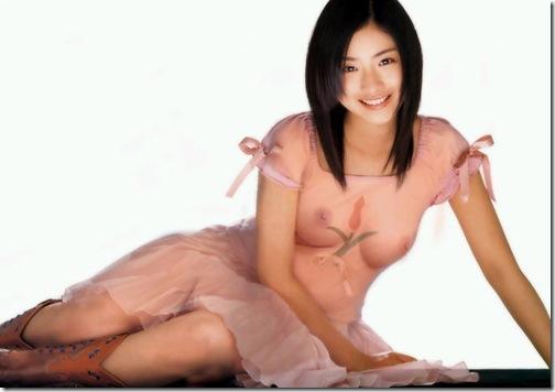 blog-imgs-43-origin.fc2.com_i_d_o_idolgazoufree_ishihara_satomi_14