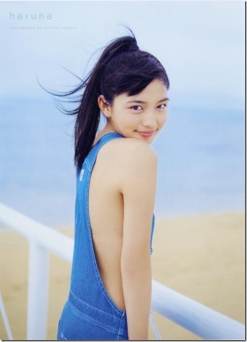 blog-imgs-43-origin.fc2.com_i_d_o_idolgazoufree_kawaguchi_haruna00