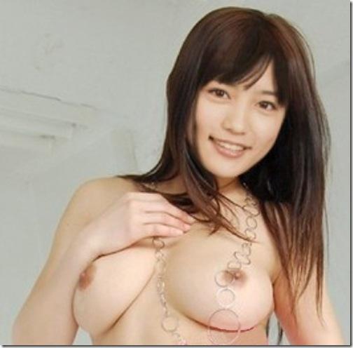 blog-imgs-43-origin.fc2.com_i_d_o_idolgazoufree_kawaguchi_haruna03