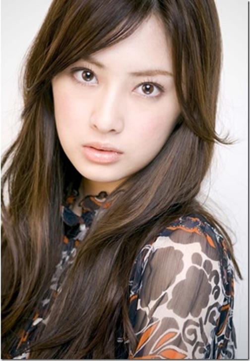 blog-imgs-43-origin.fc2.com_i_d_o_idolgazoufree_kitagawa_keiko_00