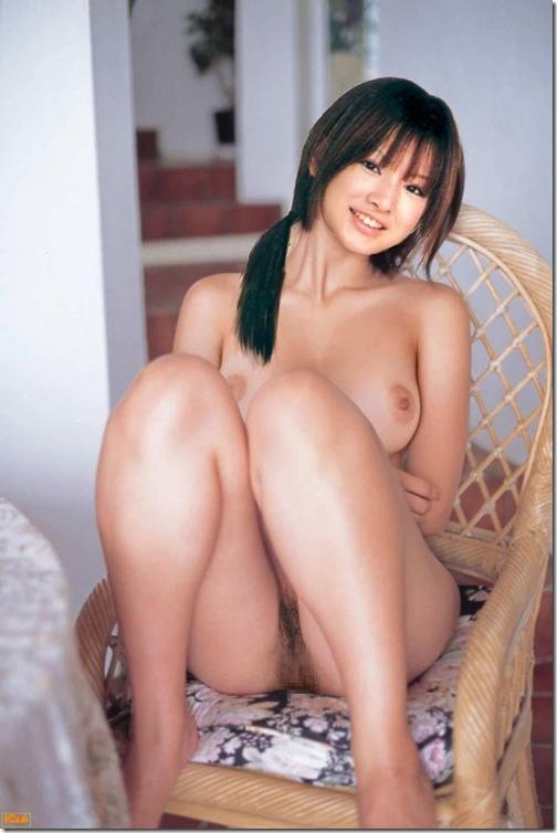 blog-imgs-43-origin.fc2.com_i_d_o_idolgazoufree_kitagawa_keiko_07