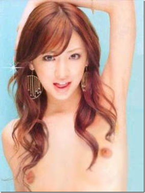 blog-imgs-43-origin.fc2.com_i_d_o_idolgazoufree_kitagawa_keiko_08