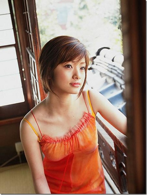 blog-imgs-43-origin.fc2.com_i_d_o_idolgazoufree_ueto_aya_00
