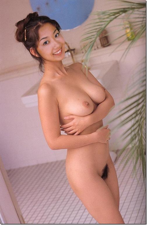 blog-imgs-43-origin.fc2.com_i_d_o_idolgazoufree_yuka01
