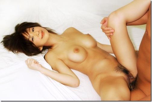 blog-imgs-43-origin.fc2.com_i_d_o_idolgazoufree_yuka03