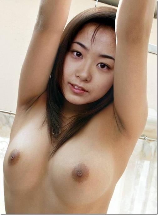 blog-imgs-43-origin.fc2.com_i_d_o_idolgazoufree_yuka13