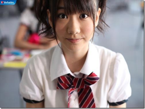 blog-imgs-50.fc2.com_y_a_m_yamachan01_20131107191140b0e