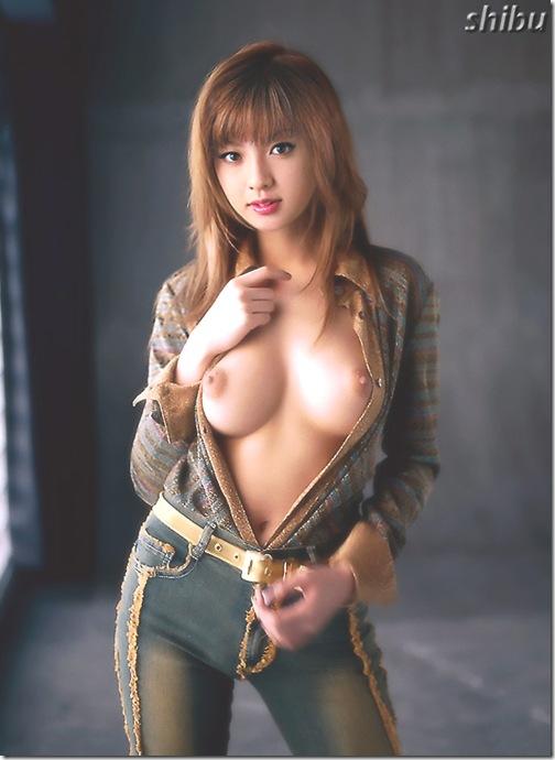 blog-imgs-52-origin.fc2.com_i_d_o_idolgazoufree_fukada_kyoko_b05