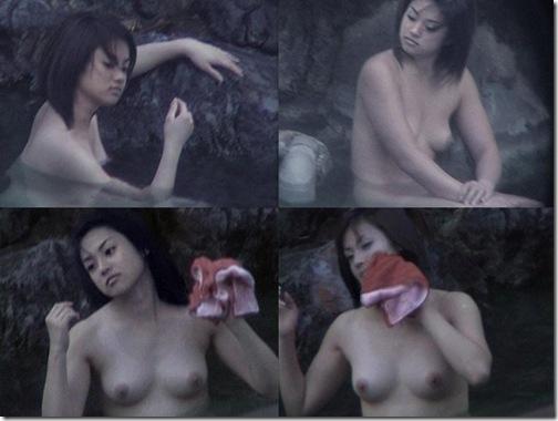blog-imgs-52-origin.fc2.com_i_d_o_idolgazoufree_fukada_kyoko_b07