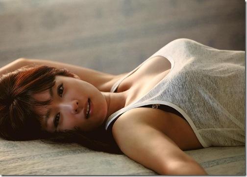blog-imgs-52-origin.fc2.com_i_d_o_idolgazoufree_fukada_kyoko_b08