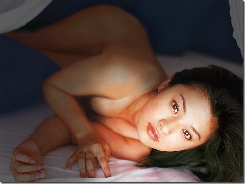 blog-imgs-52-origin.fc2.com_i_d_o_idolgazoufree_fukada_kyoko_c05