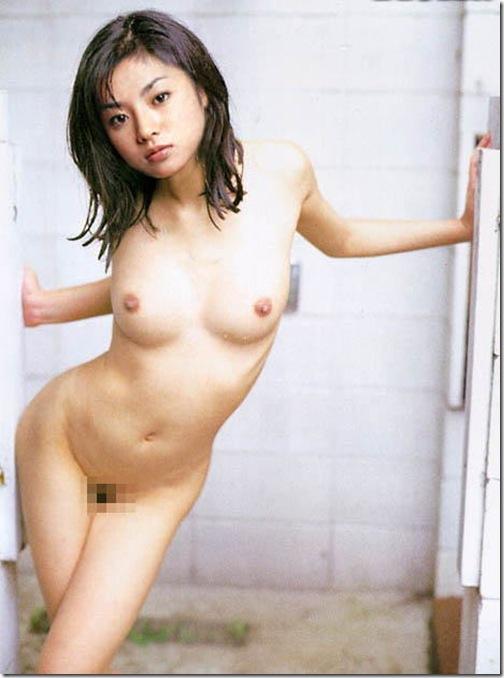 blog-imgs-52-origin.fc2.com_i_d_o_idolgazoufree_fukada_kyoko_c07