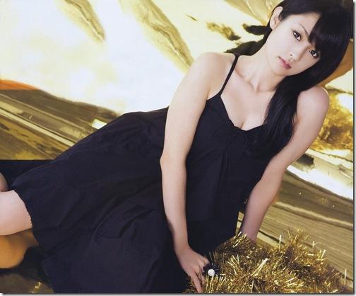 blog-imgs-52-origin.fc2.com_i_d_o_idolgazoufree_fukada_kyoko_c10