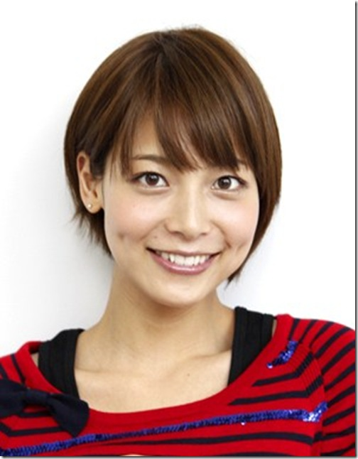 blog-imgs-56-origin.fc2.com_i_d_o_idolgazoufree_aibu_saki_b00