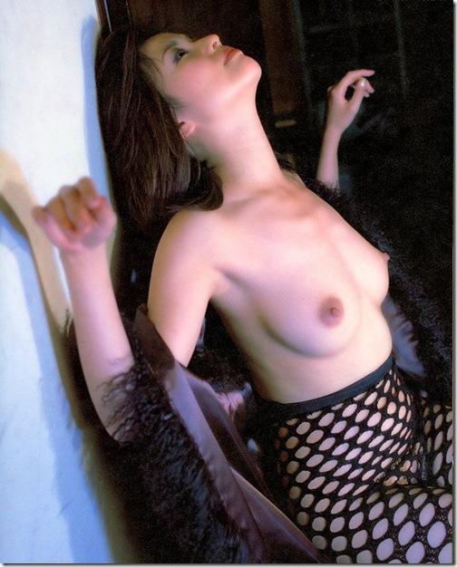 blog-imgs-56-origin.fc2.com_i_d_o_idolgazoufree_hamada_noriko_a02