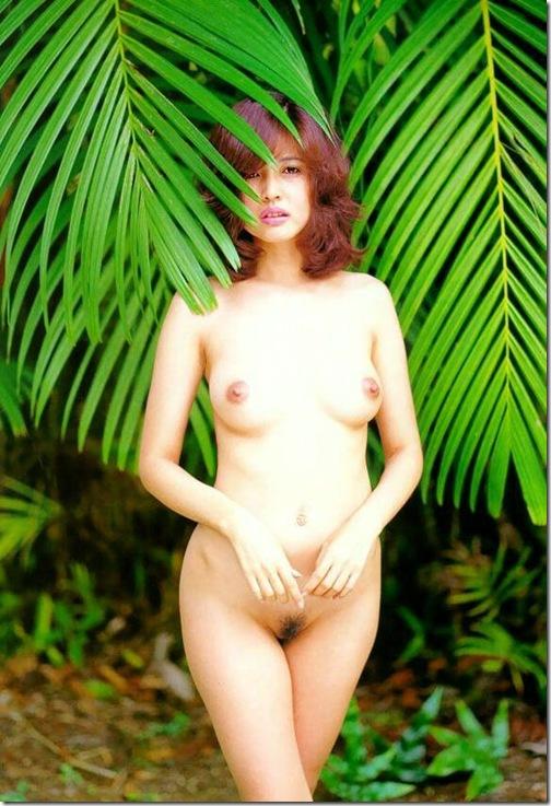 blog-imgs-56-origin.fc2.com_i_d_o_idolgazoufree_hamada_noriko_a03