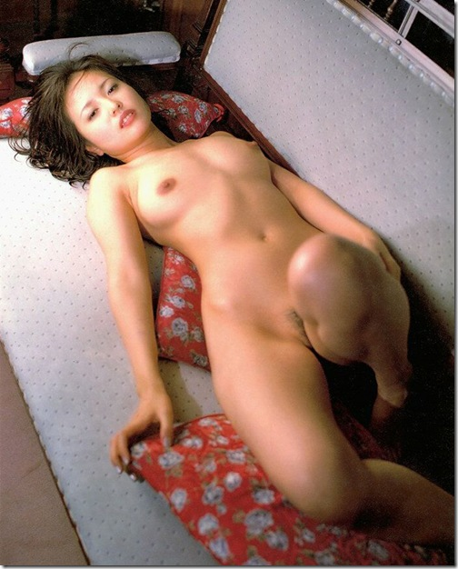 blog-imgs-56-origin.fc2.com_i_d_o_idolgazoufree_hamada_noriko_a04