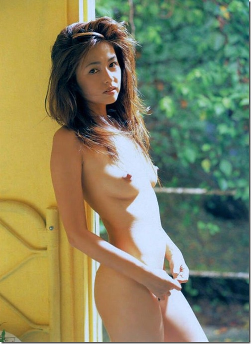 blog-imgs-56-origin.fc2.com_i_d_o_idolgazoufree_hamada_noriko_a06