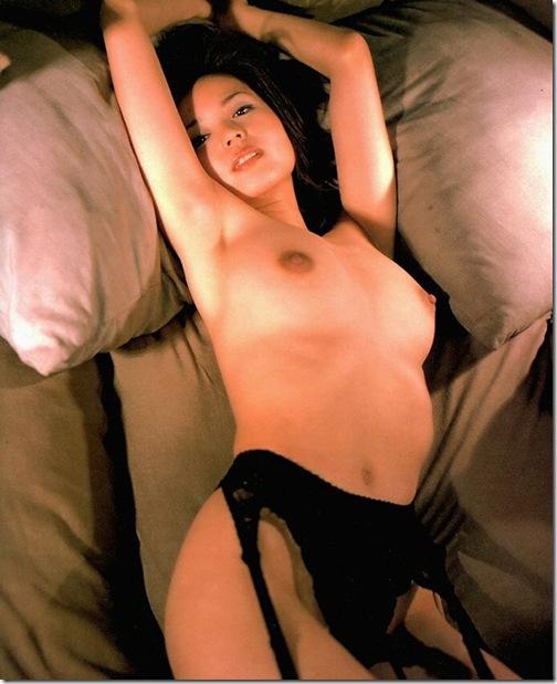 blog-imgs-56-origin.fc2.com_i_d_o_idolgazoufree_hamada_noriko_a07