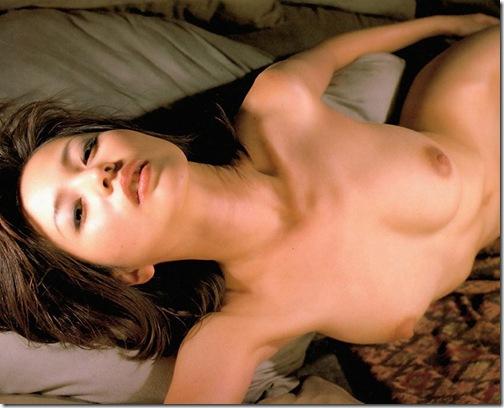 blog-imgs-56-origin.fc2.com_i_d_o_idolgazoufree_hamada_noriko_a08