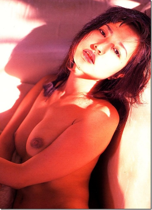 blog-imgs-56-origin.fc2.com_i_d_o_idolgazoufree_hamada_noriko_a11