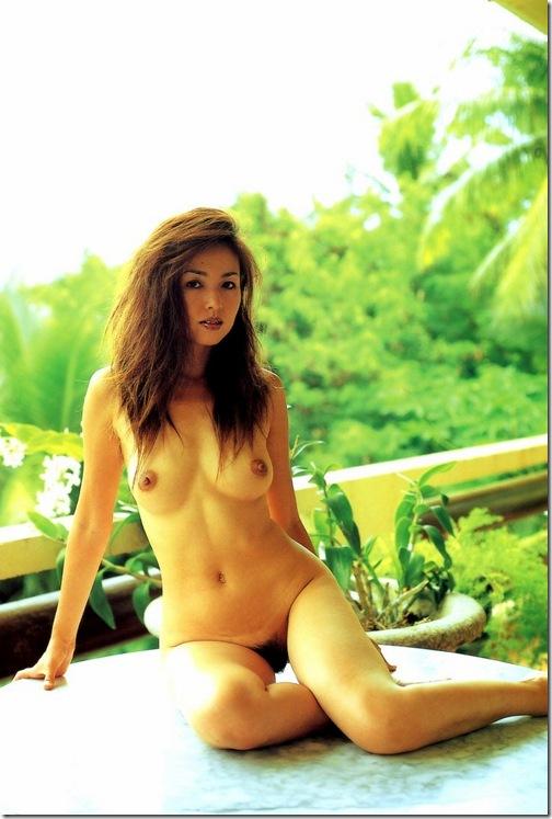 blog-imgs-56-origin.fc2.com_i_d_o_idolgazoufree_hamada_noriko_a13