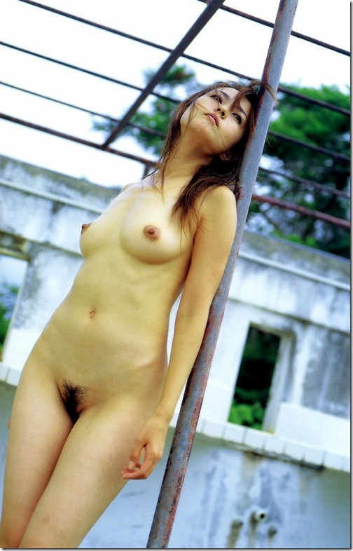 blog-imgs-56-origin.fc2.com_i_d_o_idolgazoufree_hamada_noriko_a16