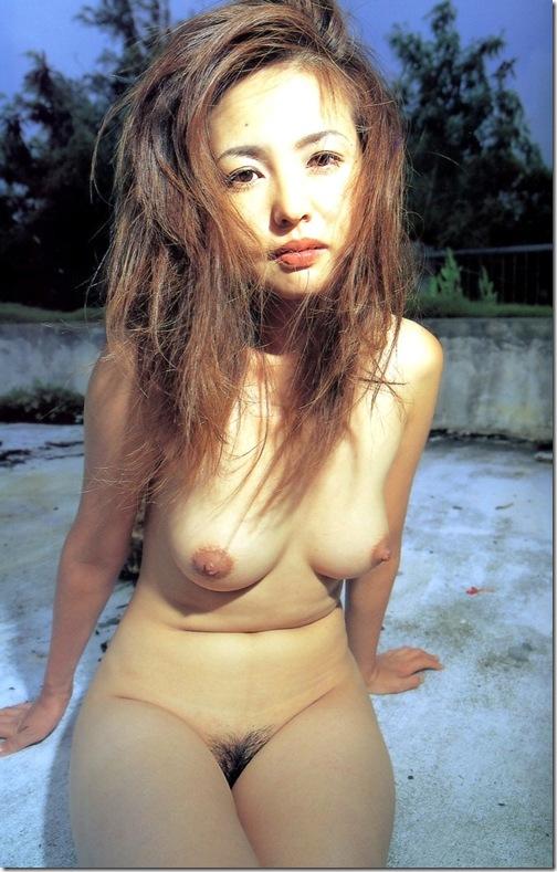 blog-imgs-56-origin.fc2.com_i_d_o_idolgazoufree_hamada_noriko_a17