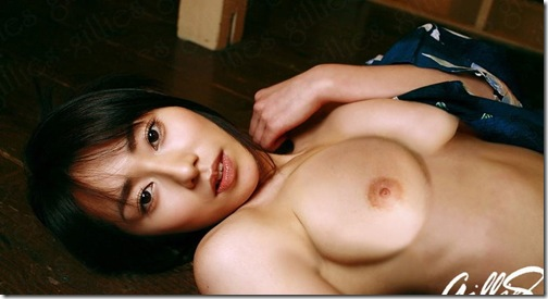 blog-imgs-56-origin.fc2.com_i_d_o_idolgazoufree_hara_mikie_a05