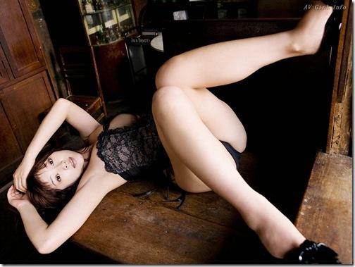 blog-imgs-56-origin.fc2.com_i_d_o_idolgazoufree_hara_mikie_a09