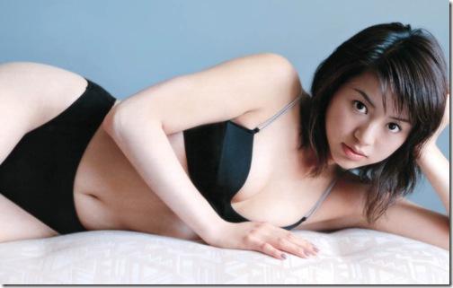 blog-imgs-56-origin.fc2.com_i_d_o_idolgazoufree_igawa_haruka_a11
