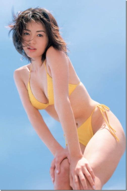 blog-imgs-56-origin.fc2.com_i_d_o_idolgazoufree_igawa_haruka_a14