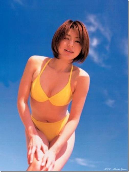 blog-imgs-56-origin.fc2.com_i_d_o_idolgazoufree_igawa_haruka_b00